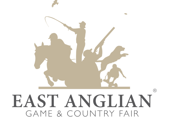 Fair Game? Chris at the East Anglian Game & Country Fair – 11.30am on the 29th April 2018