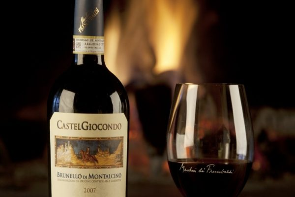 Red Red Wine! Game On for a Taste of Suffolk and Tuscany – Friday 10th November – Game Dinner – £70pp