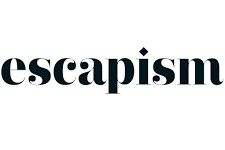 Mike Gibson reviews for Escapism magazine