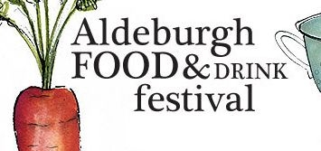 See Chris Lee cook at the Aldeburgh Food & Drink Festival on Sunday 30th September.