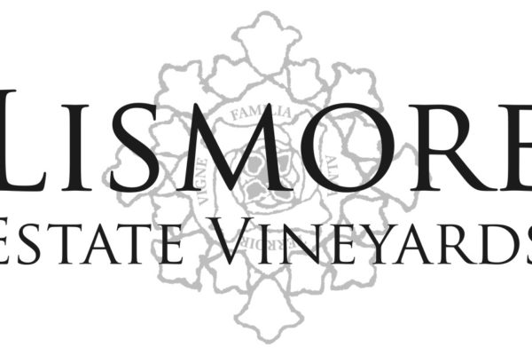Friday 19th October – 5 course dinner matched with Lismore Wines from South Africa- £49 pp