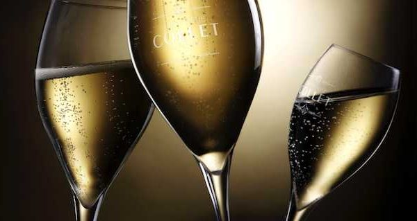Coming up: Champagne lunch – Thursday 11th July – Four courses and matched champagnes – £55